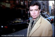 Jay Mc Inerney  | writer | New York | PICT27-1999